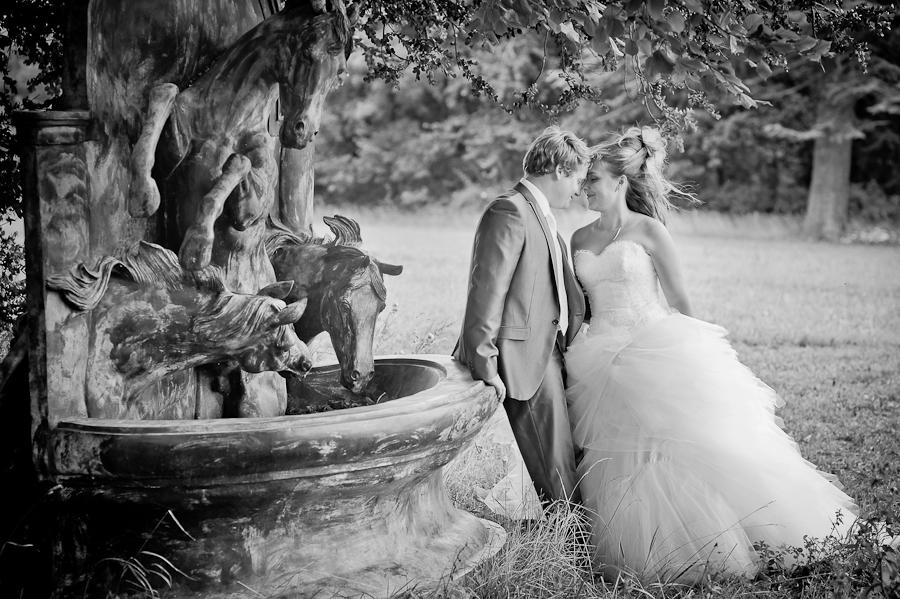 Souvent portfolio photographies mariés - Photographe mariage et portrait UL47