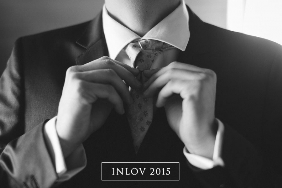 photographe mariage inlov saison 2015