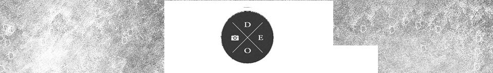 Photographe mariage et portrait logo